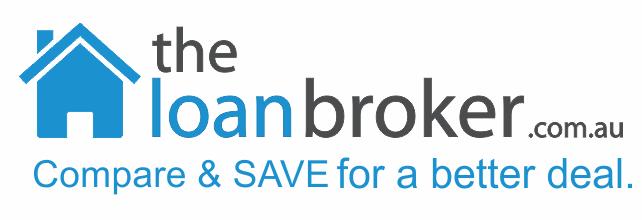 The Loan Broker