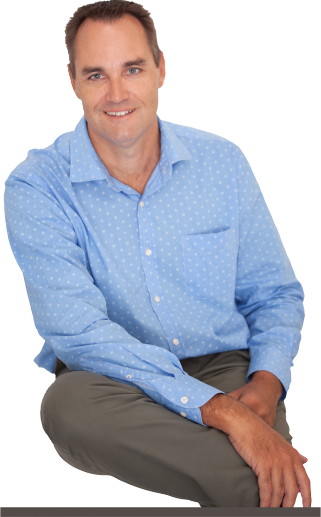 Dieter Mortgage Broker Wynnum Manly