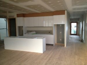 Finance renovations in Wynnum