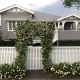 Mortgage Broker Home in Manly